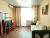 Сдается посуточно 1-комнатная квартира в Саранске. 45 м кв. ул Волгоградская, 114а