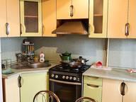 Сдается посуточно 2-комнатная квартира в Барани. 0 м кв. Оршанская улица