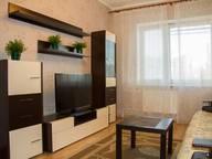 Сдается посуточно 2-комнатная квартира в Санкт-Петербурге. 53 м кв. Варшавская улица 19 корпус 5