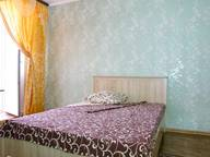 Сдается посуточно 2-комнатная квартира в Белгороде. 72 м кв. бульвар Юности, 19А