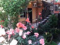 Сдается посуточно 1-комнатная квартира в Алуште. 0 м кв. улица Ленина, 3