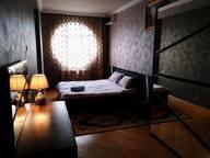 Сдается посуточно 3-комнатная квартира в Баку. 135 м кв. Bakı, Həsən Salmani