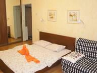 Сдается посуточно 1-комнатная квартира в Москве. 0 м кв. улица Академика Королева, 8 корпус 1