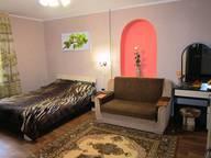 Сдается посуточно 1-комнатная квартира в Херсоне. 0 м кв. вулиця Молодіжна, 7