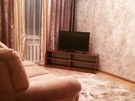 Сдается посуточно 2-комнатная квартира в Павлодаре. 50 м кв. улица Максима Горького, 27