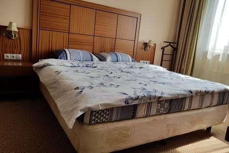 Сдается 1-комнатная квартира посуточно в Москве, Балаклавский проспект, 2 корпус 2.