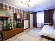 Сдается посуточно 1-комнатная квартира в Санкт-Петербурге. 32 м кв. Ленинский проспект, 118 корпус 2