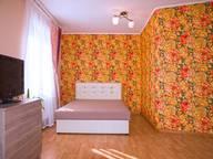 Сдается посуточно 1-комнатная квартира в Екатеринбурге. 0 м кв. Союзная улица, 2