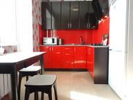 Сдается посуточно 1-комнатная квартира в Туле. 0 м кв. Литейная 22а
