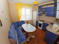Сдается посуточно 1-комнатная квартира в Тюмени. 0 м кв. улица Немцова 4