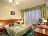 Сдается посуточно 1-комнатная квартира в Москве. 40 м кв. Шипиловский проезд 39 к 2