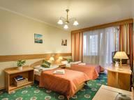 Сдается посуточно комната в Москве. 22 м кв. Шипиловский проезд 39 к 2
