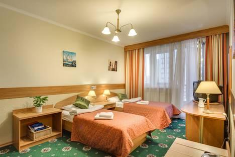 Сдается комната посуточно в Москве, Шипиловский проезд 39 к 2.