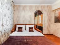 Сдается посуточно 2-комнатная квартира в Москве. 42 м кв. улица Гарибальди, 4к6