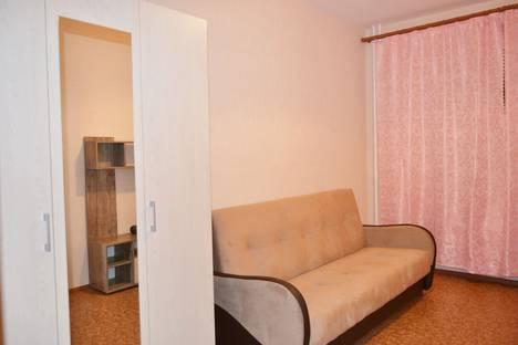 Сдается 3-комнатная квартира посуточно в Москве, Нагатинская набережная, 44 корпус 1.