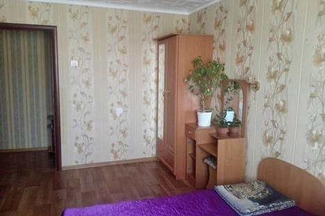 Сдается 3-комнатная квартира посуточно в Судаке, Судак.