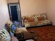 Сдается посуточно 2-комнатная квартира в Актау. 60 м кв. Актау