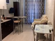 Сдается посуточно 1-комнатная квартира в Геленджике. 45 м кв. Крымская улица, 19