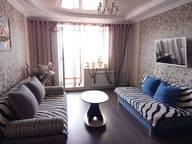 Сдается посуточно 2-комнатная квартира в Барнауле. 50 м кв. Новгородская улица, 34