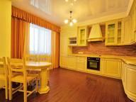 Сдается посуточно 1-комнатная квартира в Новосибирске. 50 м кв. улица Фрунзе, 228