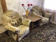 Сдается посуточно 2-комнатная квартира в Иванове. 50 м кв. улица Громобоя, 50