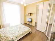 Сдается посуточно 2-комнатная квартира в Барнауле. 0 м кв. улица Профинтерна, 12