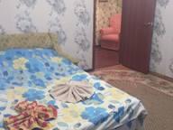 Сдается посуточно 1-комнатная квартира в Борисове. 0 м кв. улица Гагарина ,87