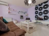 Сдается посуточно 2-комнатная квартира в Волгограде. 70 м кв. улица Новороссийская, 11