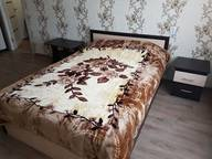 Сдается посуточно 1-комнатная квартира в Ачинске. 32 м кв. улица 7 микрорайон, 7