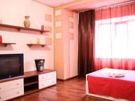 Сдается посуточно 1-комнатная квартира в Сургуте. 48 м кв. улица Профсоюзов, 12
