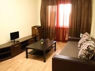 Сдается посуточно 1-комнатная квартира в Сургуте. 48 м кв. улица Семена Билецкого, 6