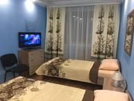 Сдается посуточно 2-комнатная квартира в Мирном. 46 м кв. улица Павлова, 8