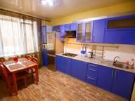 Сдается посуточно 1-комнатная квартира в Орле. 0 м кв. ул.Посадская 1я, 23