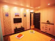 Сдается посуточно 3-комнатная квартира в Мурманске. 72 м кв. проспект Кольский, 2