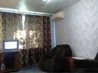 Сдается посуточно 1-комнатная квартира в Волгограде. 0 м кв. улица Маршала Еременко, 120 Краснооктябрьский район