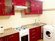 Сдается посуточно 2-комнатная квартира в Ставрополе. 0 м кв. улица Тухачевского 28/5