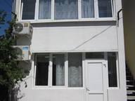 Сдается посуточно 1-комнатная квартира в Судаке. 0 м кв. Бирюзова 6