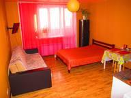 Сдается посуточно 1-комнатная квартира в Самаре. 30 м кв. улица Гастелло, 22а
