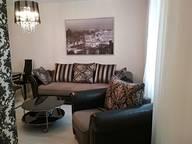 Сдается посуточно 1-комнатная квартира в Тольятти. 40 м кв. улица Маршала Жукова, 2