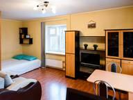 Сдается посуточно 1-комнатная квартира в Екатеринбурге. 0 м кв. улица Фурманова, 110