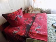 Сдается посуточно 3-комнатная квартира в Саянске. 65 м кв. Строителей микрорайон 10