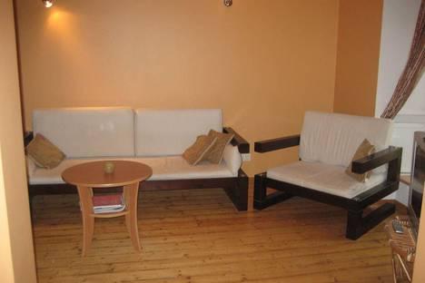 Сдается 2-комнатная квартира посуточно в Риге, Rīga, Aldaru iela, 12/14.
