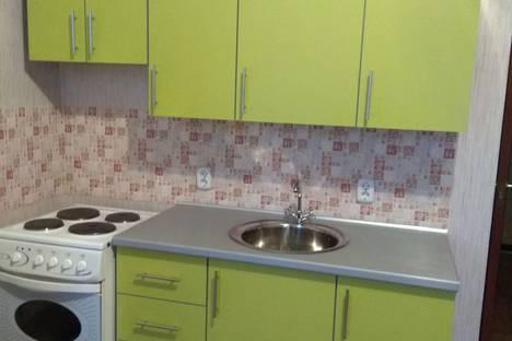 Сдается 1-комнатная квартира посуточно в Петергофе, Санк-Петербург,Парковая, дом 20, корпус 3.