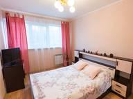 Сдается посуточно 2-комнатная квартира в Санкт-Петербурге. 0 м кв. улица Зины Портновой, 17 корпус 1