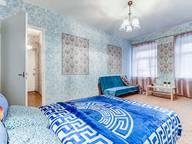 Сдается посуточно 1-комнатная квартира в Санкт-Петербурге. 0 м кв. Казанская улица, 45