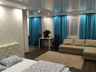 Сдается посуточно 1-комнатная квартира в Майкопе. 34 м кв. улица Шоссейная, 8