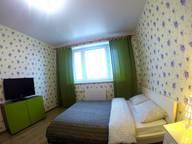 Сдается посуточно 1-комнатная квартира в Железнодорожном. 40 м кв. улица андрея белого, 5