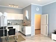 Сдается посуточно 2-комнатная квартира в Красногорске. 52 м кв. Красногорский бульвар, 25