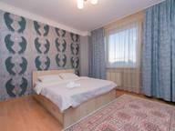 Сдается посуточно 2-комнатная квартира в Нур-Султане (Астане). 60 м кв. улица Сарайшык, 9