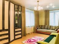Сдается посуточно 2-комнатная квартира в Москве. 48 м кв. Славянский бульвар, Пивченкова 12